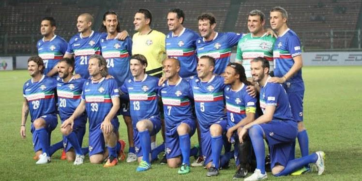 calcio_f04c9cc