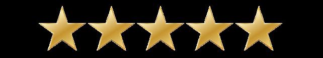 5star copy