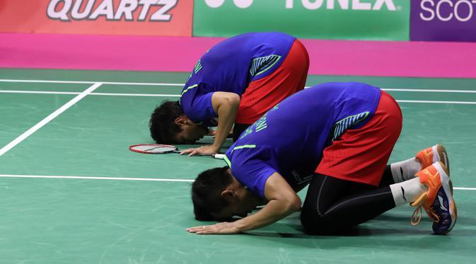 7a7ff82a6ac700cc1a515e0ee5660db1SI_BadmintonPhoto_AhsanRian9