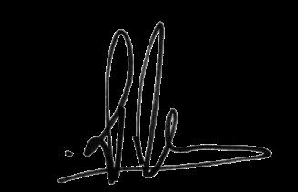 r de boer signed copy2