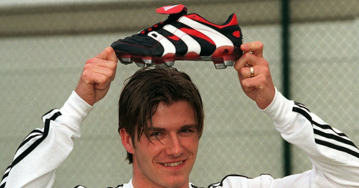 David-Beckham-Adidas-Predator.jpg
